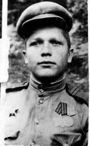 _Алексей_Дмитриевич._1940-е_годы_ef6bd.jpg
