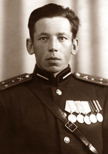_Иван_Иванович_1954_5d06c.jpg