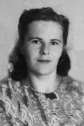 1954г.Кубышкина_Надежда_Васильевна_16c24.jpg
